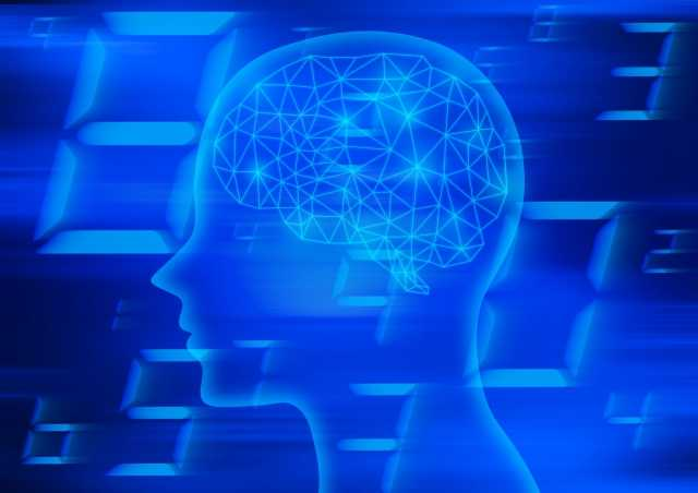 AIの活用①(不良品判定・従業員管理・動線の効率化)